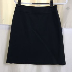 NWT Banana Republic mini skirt